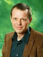 12.11.2010 14:38 Autor hat Bild/Erlaubnis von Steffen Meier via E-Mail erhalten