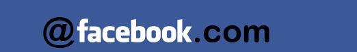 04.12.2010, 09:46, www.facebook.de