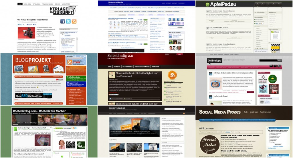01.01.2011, 13:34, www.socialwebblog.de