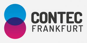 Contec Frankfurt Logo