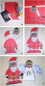 Bildanleitung_Weihnachtskarte