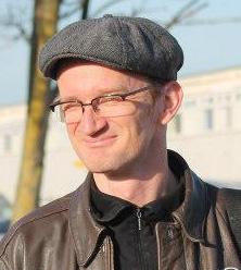 André_Schirmer (3)