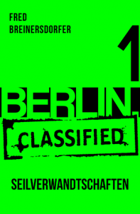berlin-classified