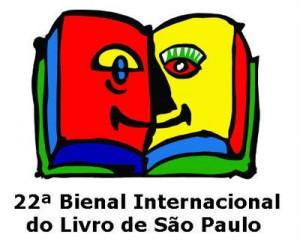 22-Bienal-Internacional-do-Livro-de-Sao-Paulo