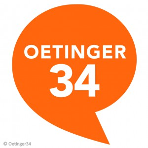 Oetinger34_Logo_final-2.tif