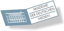Buchakademie