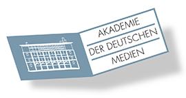 Akademie der Deutschen Medien, München