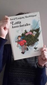 Lotta_kann_fast_alles