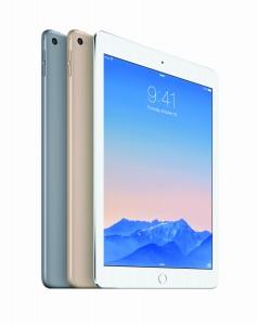 iPadAir2-3up-Lockscreen-PRINT