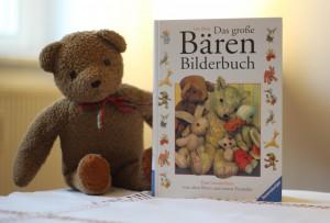 Das_große_Baerenbilderbuch.jpg