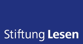 StiftgLesen_Logo_Pantone