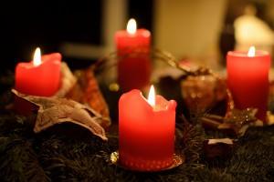 Weihnachtskranz_Abschied