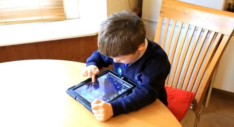 sinnvolle apps für grundschüler