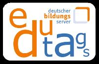 Edutags