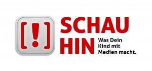 ISH_K_001_Logo_121121_RGB_RZ01