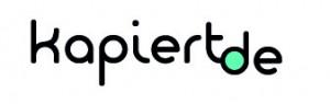 Logo_kapiert-de