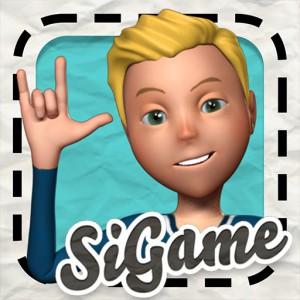 SiGame_Logo_niedrige_Auflösung