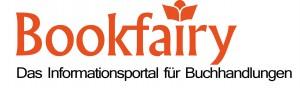 Bookfairy Logo