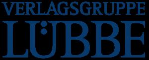 Verlagsgruppe Bastei Lübbe - Logo