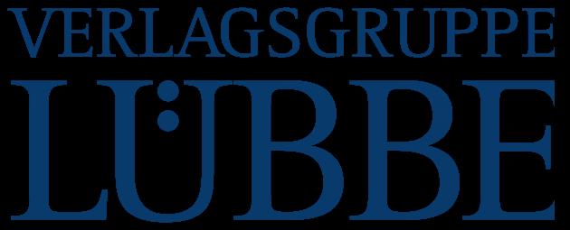Verlagsgruppe Lübbe