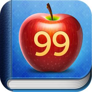 99Tipps