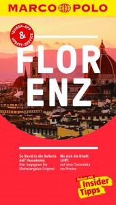 Florenz Marco Polo