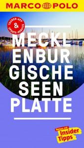 Mecklenburgische-seenplatte Marco Polo