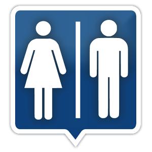 Toiletten-Scout