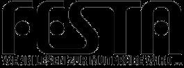Logo des Festa Verlag